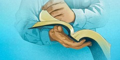 Toib buñguieeu cachi'ix guiich xtuny la Biblia ro cayo'olbu