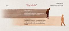Oshuuliki shethimbo kombinga 'yepipi ndyoka' Jesus a popi mehunganeko lye lyaMateus 24:32-34