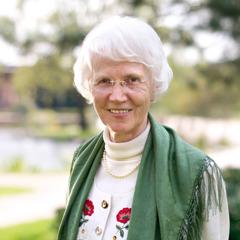 Ulrike Krolop