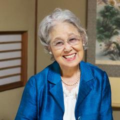Kimiko Yamano