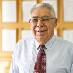 Карлос Силва
