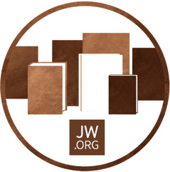 Various publication formats, including jw.org website