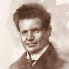 Kaarlo Harteva