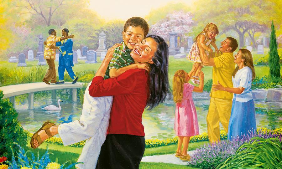 Le Ciel : Ultime récompense du chrétien ! Imaginez sa beauté ! - Page 2 1102015147_univ_cnt_4_xl