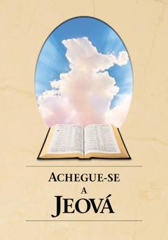 Kapa ia divulu, Achegue-se a Jeová