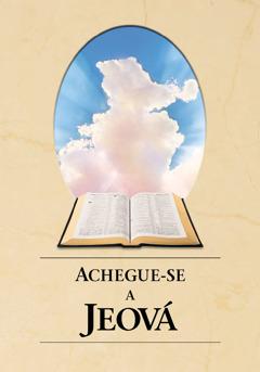 Ekaapa ya eliivuru Achegue-se a Jeová