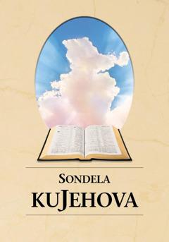 Ibhuku elithi Sondela kuJehova
