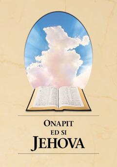 Apis na libron Onapit ed Dios