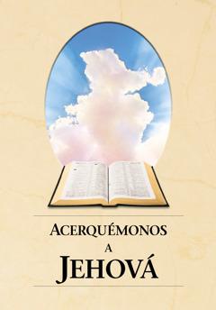 Acerquémonos a Jehová librupa jana qaran
