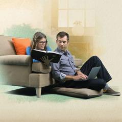 Kodėl verta studijuoti Bibliją?