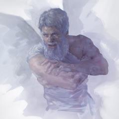 Satan Abonsam