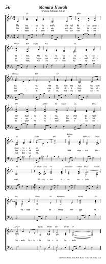 Urip Manut Dalan sing Bener
