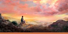 E vakasama vakatitobu o Jisu ni dabe tiko ena veivatu ena vanua talasiga kei Jutia.