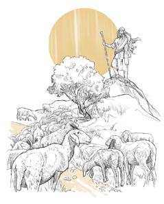 Mukumbi ulama luombe lwandi lwa mikōko