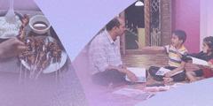 2017hu Yihowa Farci'raasinehu qoqqowu gambooshshiwa Qidaame shiqanno roso leellishshanno misilla.
