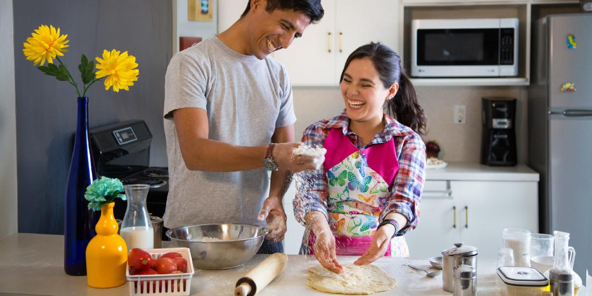 Matrimonio Segun Los Romanos : Cómo puede tener un matrimonio feliz