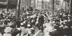 Mukopano Omutuna wa Baituti ba Bibele ka Silimo sa 1919
