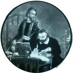 William Tyndale anatafsiri Biblia