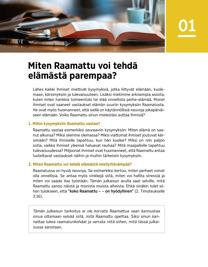 Kuva kirjasen sivulta3.
