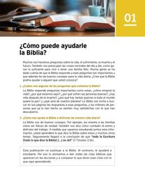 Imagen de la página5 del libro.