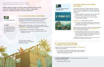 Imagen de las páginas26 y 27 del libro.