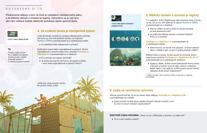 Obrázok 26. a27.strany tejto knihy