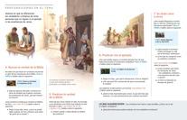Imagen de las páginas 76 y 77 del libro.
