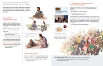 Imagen de las páginas 116 y 117 del libro.