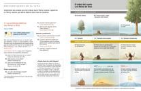 Imagen de las páginas 132 y 133 del libro.
