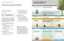 Obrázok 132. a133.strany tejto knihy