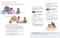 Imagen de las páginas 214 y 215 del libro.