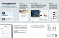O imagine cu paginile 2 și 3 ale cărții.