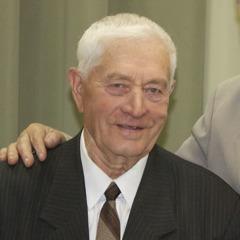 Vladimir Litvin
