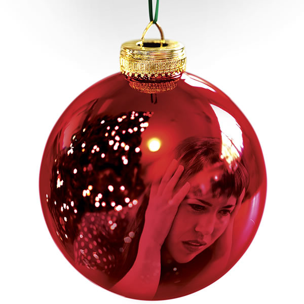 in search of the christmas spirit - When Did Christmas Become A Holiday