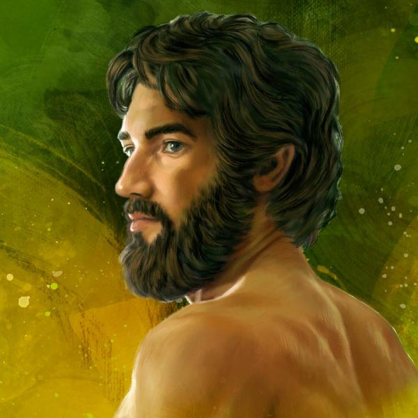 Abel Avait Foi En Dieu Imitez Leur Foi