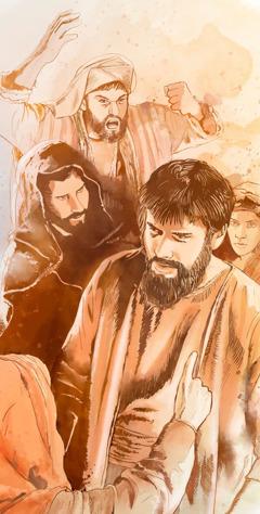 [စာမျက်နှာ ၁၄ ပါ ရုပ်ပုံ]