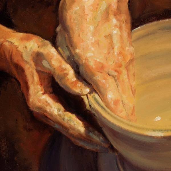 Magpahubog sa Disiplina ni Jehova | Pag-aaral