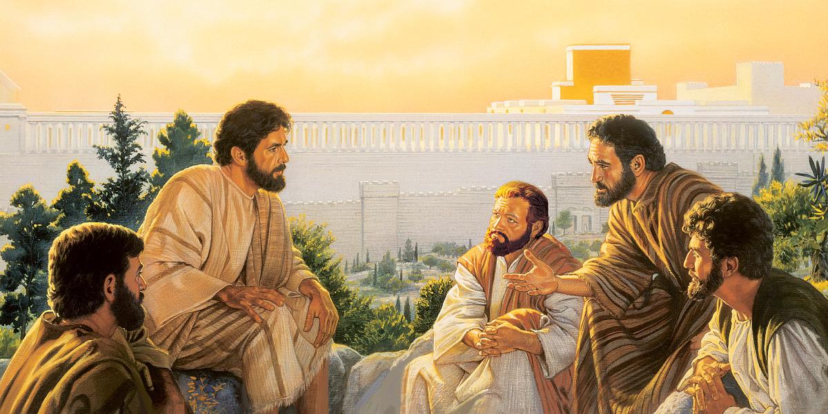 Risultati immagini per Immagini Gesù e i talenti Anno A