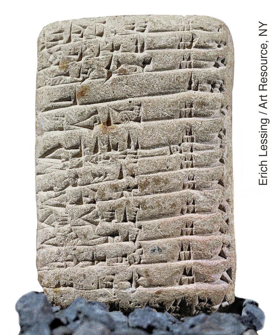 Der Turmbau Zu Babel Ursprung Unserer Sprachen