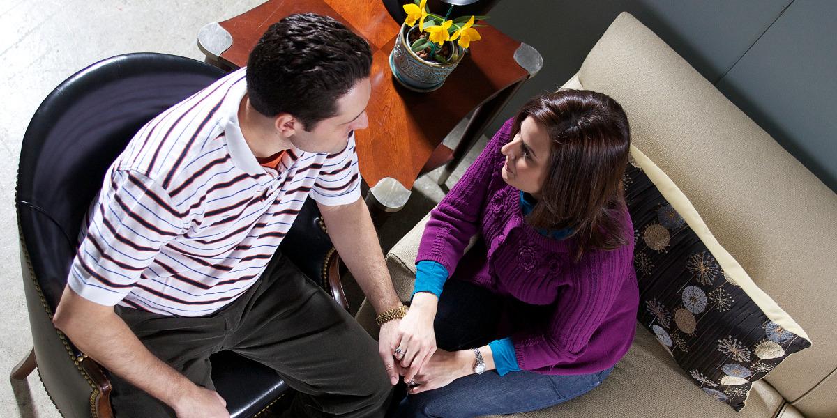Matrimonios Exitosos Biblia : Cómo tener un matrimonio feliz? preguntas sobre la biblia