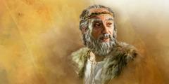 Prọfet Elijah