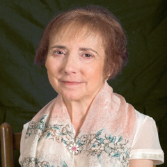 Maite Morlans