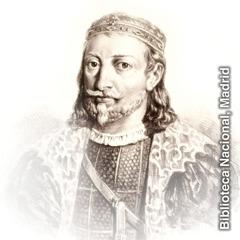 Umwami Alfonso X