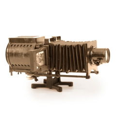 An image projector