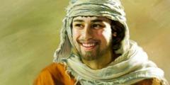 Yosef