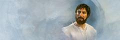 ယာကုပ်သား ယောသပ်