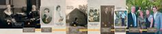 Genealogia di Kevin Williams y su antepasadonan