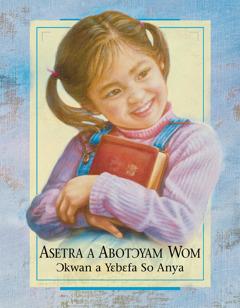 Asetra a Abotɔyam Wom—Ɔkwan a Yɛbɛfa So Anya
