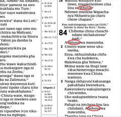 Chithuzithuzi pa peji11]
