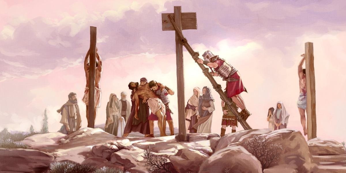 sale retailer best value best cheap Jesus' Resurrection—Are the Gospel Accounts True?